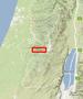 Soreq and Refaim valleys (Israel)