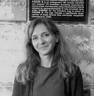 Maria Teresa Brunetti