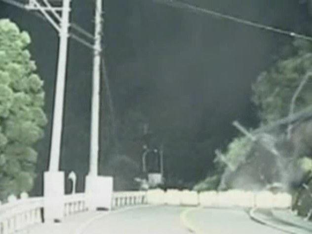 japan-nara-landslide.jpg